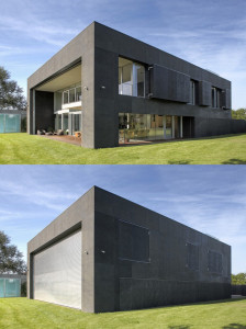 house-closes-concrete-cube-covering-glazed-areas-1-corner-thumb-autox839-43060